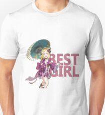 Mari Ohara  T-Shirt