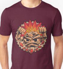 Geodude` Unisex T-Shirt