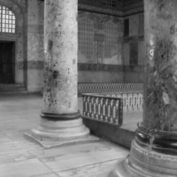 Columns by RatRace