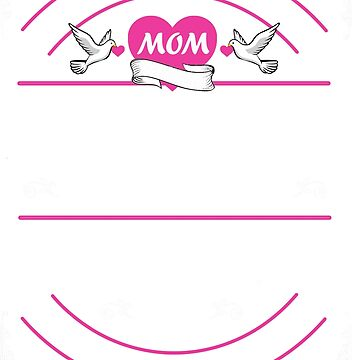 SURGEON PROUD MOM by morrees