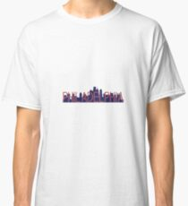 Philadelphia University of Pennsylvania Classic T-Shirt