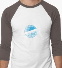 Sega Saturn - Colour T-Shirt