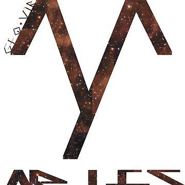 Aries by geo-virus