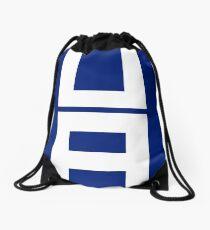 yuuei Drawstring Bag