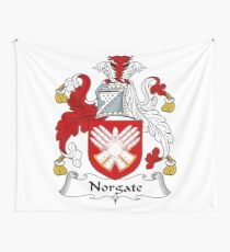 Norgate Wall Tapestry