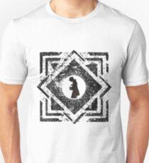 Kodak Moment Unisex T-Shirt