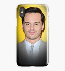 That Smirk iPhone Case/Skin