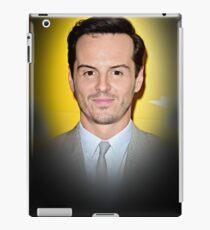 That Smirk iPad Case/Skin