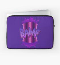 BAMF! Laptop Sleeve