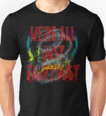 All Just Fairydust Unisex T-Shirt