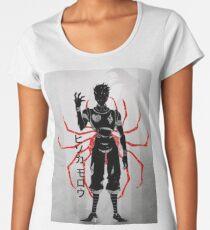 Spider  Women's Premium T-Shirt