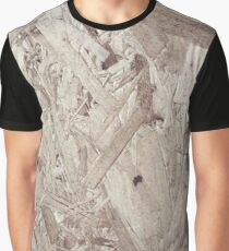 OSB - Natural Graphic T-Shirt