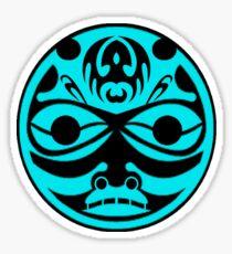 Tribal Seeds Sticker