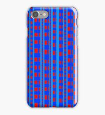 supercolours come to summer rescue iPhone Case/Skin