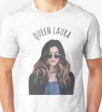 laura dreyfuss design  T-Shirt