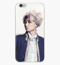SUPER JUNIOR Mamacita - Eunhyuk iPhone Case