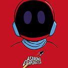 « Astrono » par Astrono