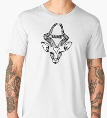 TAME IMPALA Men's Premium T-Shirt