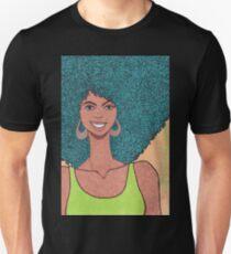 Qiana Unisex T-Shirt