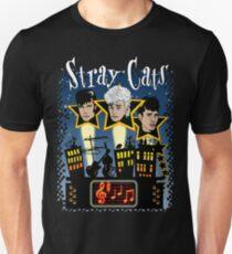 Night Cats T-Shirt