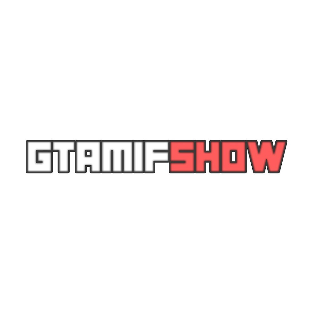 GtaMifShow by sofresh03125