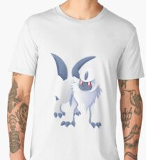 Absol Cute Men's Premium T-Shirt