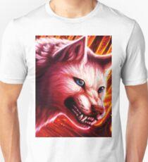Ferocity T-Shirt