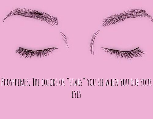 Aesthetic, Eyes, Tumblr, Quote by saraholtam
