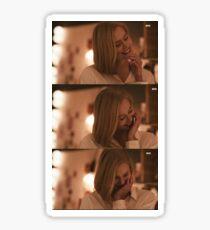 Skam Season 2 Stickers   Redbubble