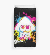 Funda nórdica Splatoon