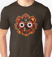Sri Jagannatha  Unisex T-Shirt