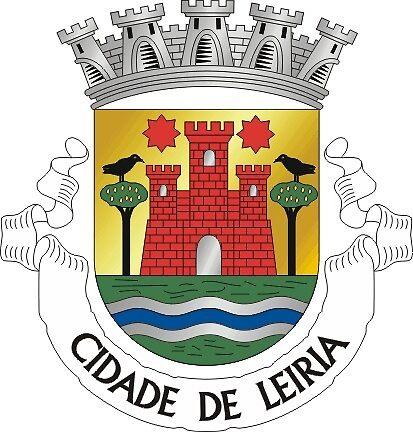 Leiria, Portugal by Tonbbo