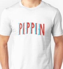 Pippin the Musical Unisex T-Shirt