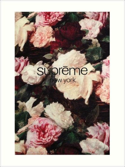 supreme pcl