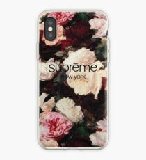 Supreme PCL Media Cases, Pillows, and More. iPhone Case