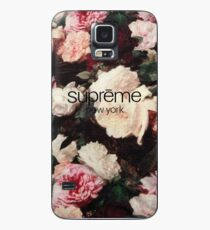 Supreme PCL Media Cases, Pillows, and More. Case/Skin for Samsung Galaxy