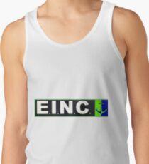 Emerald Isle, NC Men's Tank Top