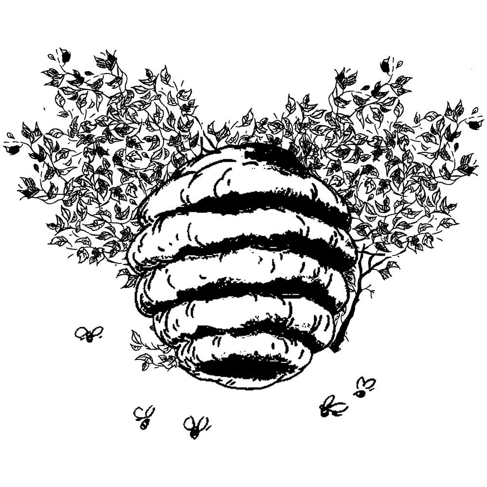 Sweet Bee V2 by Khoboy