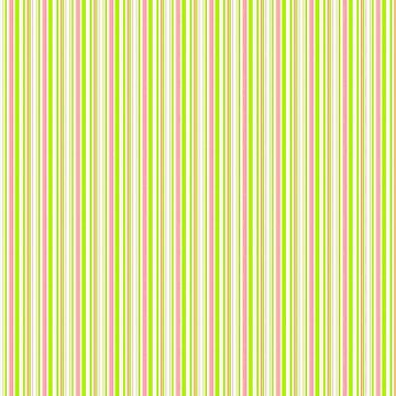 Green Multicolor by ProDesings