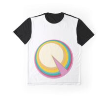 Graphic T-Shirt
