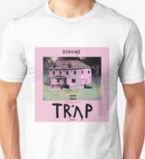 Pretty Girls Like Trap Music 2 Chainz T-Shirt