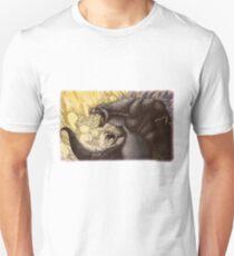 G 2000 Unisex T-Shirt