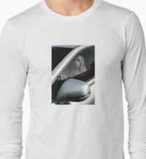 DAR Long Sleeve T-Shirt