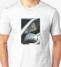 DAR Unisex T-Shirt