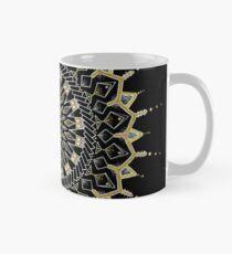 Biosphere Mug