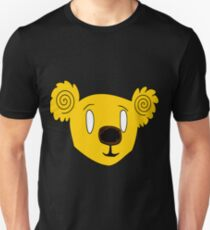 Chong the Koala  Unisex T-Shirt