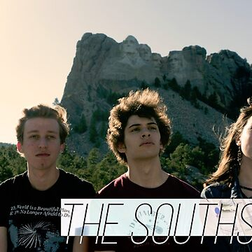 The Souths by valbuquerque