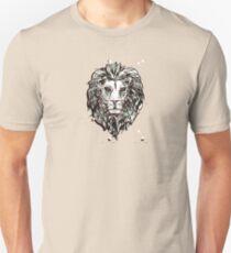 Series lion soul Unisex T-Shirt