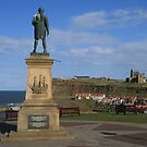 Whitby by BigAl1