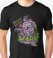 No Rest T-Shirt